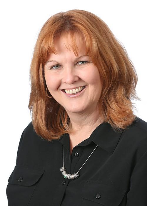 JoAnn Smith